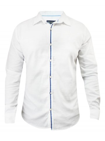 https://static3.cilory.com/188926-thickbox_default/tom-hatton-white-solid-casual-shirt.jpg
