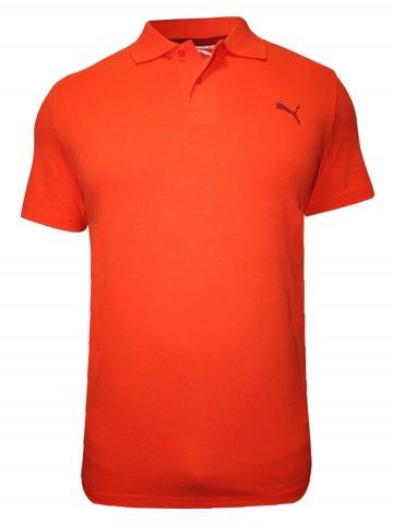 https://static7.cilory.com/188984-thickbox_default/puma-orange-polo-t-shirt.jpg