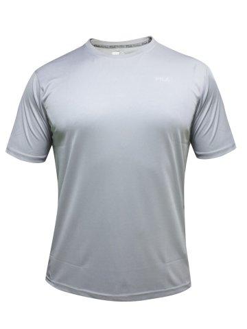 https://static.cilory.com/189321-thickbox_default/fila-round-neck-men-t-shirt.jpg