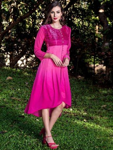https://static6.cilory.com/190514-thickbox_default/panghat-pink-partywear-kurti.jpg