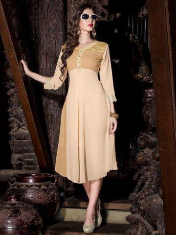 https://static4.cilory.com/190542-thickbox_default/panghat-beige-partywear-kurti.jpg