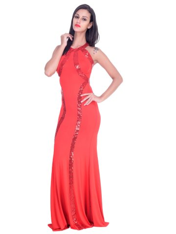 https://static3.cilory.com/190957-thickbox_default/sequin-trim-red-jersey-gown.jpg
