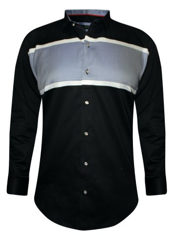 https://static.cilory.com/191294-thickbox_default/flirt-black-casual-shirt.jpg