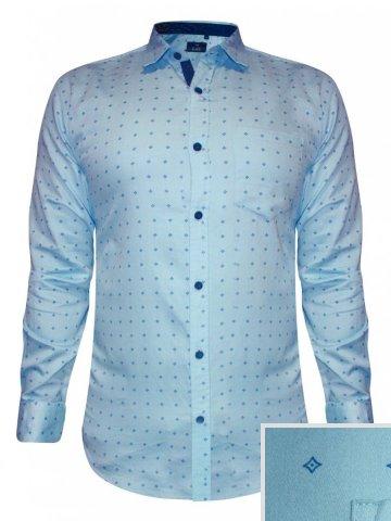 https://static6.cilory.com/191518-thickbox_default/feelit-sky-blue-casual-printed-shirt.jpg