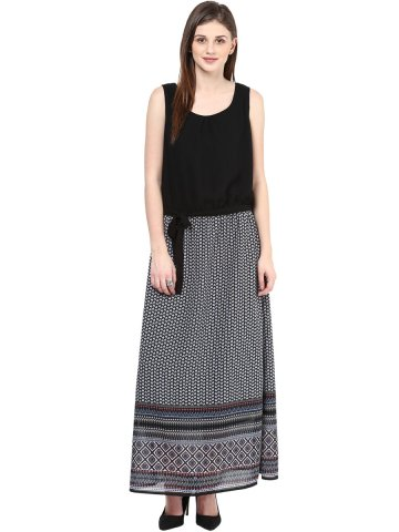 https://static.cilory.com/191623-thickbox_default/color-cocktail-black-white-maxi-dress.jpg