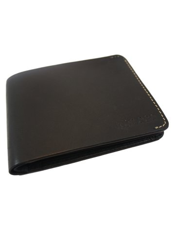 https://static4.cilory.com/191816-thickbox_default/no-logo-black-men-s-wallet.jpg