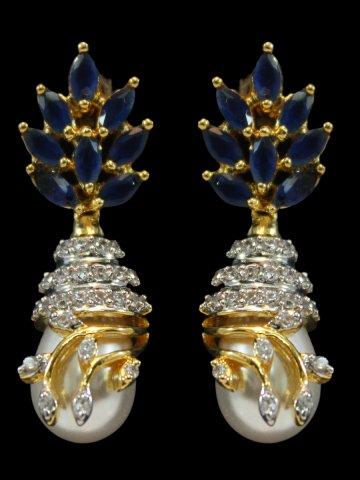 https://static4.cilory.com/192434-thickbox_default/american-diamond-womens-earrings.jpg