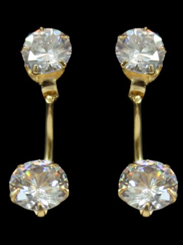 https://d38jde2cfwaolo.cloudfront.net/192438-thickbox_default/american-diamond-womens-earrings.jpg
