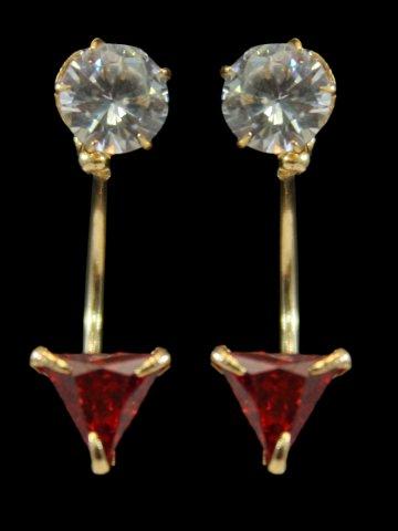https://d38jde2cfwaolo.cloudfront.net/192440-thickbox_default/american-diamond-womens-earrings.jpg