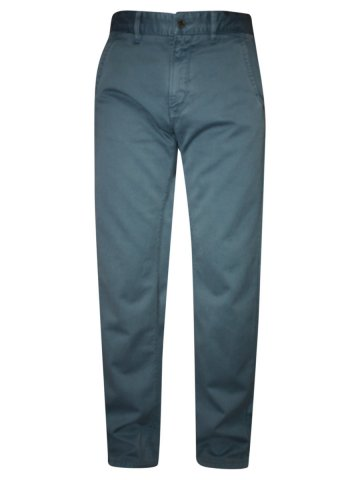 https://static2.cilory.com/193854-thickbox_default/peter-england-pete-mens-trouser.jpg