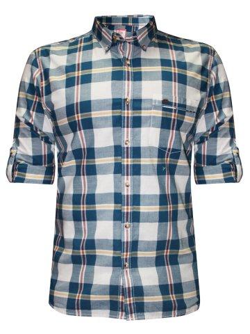 https://d38jde2cfwaolo.cloudfront.net/193938-thickbox_default/peter-england-pete-blue-checks-shirt.jpg