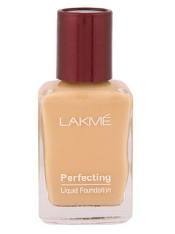 https://d38jde2cfwaolo.cloudfront.net/194040-thickbox_default/lakme-perfecting-liquid-foundation.jpg