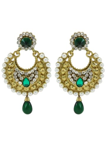 https://static7.cilory.com/194913-thickbox_default/ethnic-polki-work-earrings-carved-with-stone-and-beads.jpg