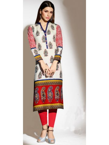 https://d38jde2cfwaolo.cloudfront.net/194943-thickbox_default/motif-off-white-red-cotton-printed-kurti.jpg