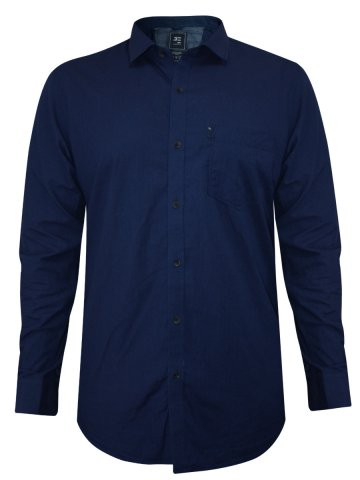 https://static4.cilory.com/195060-thickbox_default/peter-england-navy-casual-shirt.jpg