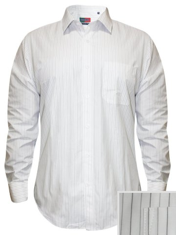 https://static5.cilory.com/195196-thickbox_default/peter-england-white-formal-stripes-shirt.jpg