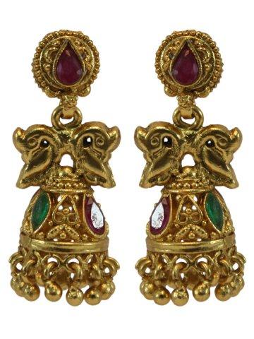 https://static3.cilory.com/195337-thickbox_default/ethnic-polki-work-earrings.jpg