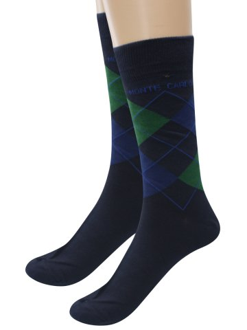 https://static4.cilory.com/195968-thickbox_default/monte-carlo-men-s-socks.jpg