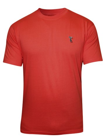 https://static3.cilory.com/196587-thickbox_default/marion-roth-red-round-neck-t-shirt.jpg