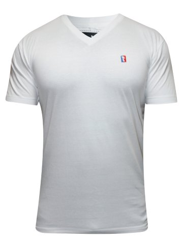 https://static7.cilory.com/196743-thickbox_default/marion-roth-white-v-neck-t-shirt.jpg