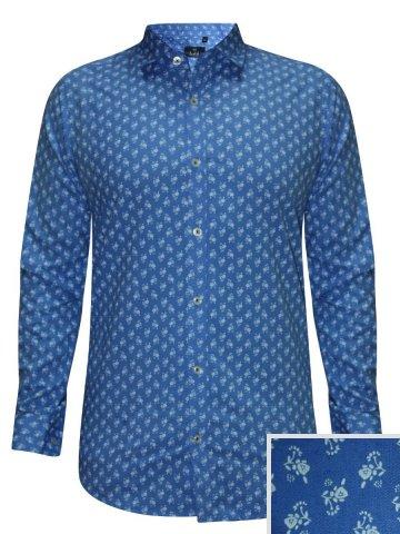 https://static4.cilory.com/197353-thickbox_default/feelit-sky-blue-casual-printed-shirt.jpg