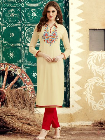 https://static1.cilory.com/197540-thickbox_default/radiant-cream-embroidered-kurti.jpg