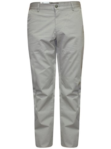 https://static5.cilory.com/197602-thickbox_default/monte-carlo-light-grey-trouser.jpg