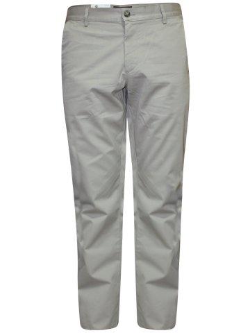 https://static5.cilory.com/197602-thickbox_default/monte-carlo-light-grey-trouser.jpg