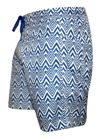 https://static7.cilory.com/197883-thickbox_default/undercolors-of-benetton-blue-beach-shorts.jpg