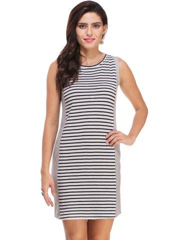 https://d38jde2cfwaolo.cloudfront.net/198743-thickbox_default/rigo-black-grey-stripes-cotton-dress.jpg