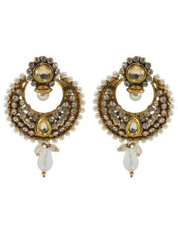 https://static.cilory.com/199048-thickbox_default/ethnic-polki-work-earrings.jpg