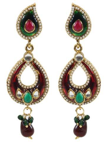 https://static8.cilory.com/199110-thickbox_default/ethnic-polki-work-earrings.jpg