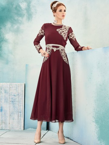 https://static5.cilory.com/200021-thickbox_default/sasya-dark-brown-embroidered-kurti.jpg
