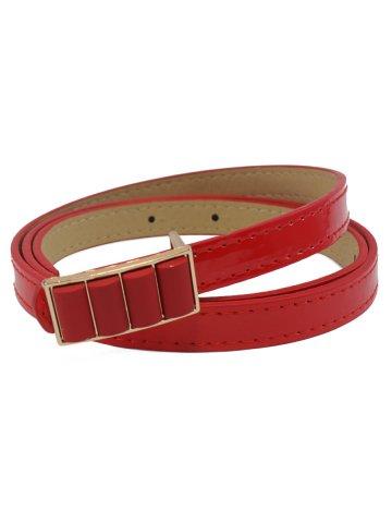 https://static.cilory.com/201049-thickbox_default/trendy-red-women-belt.jpg