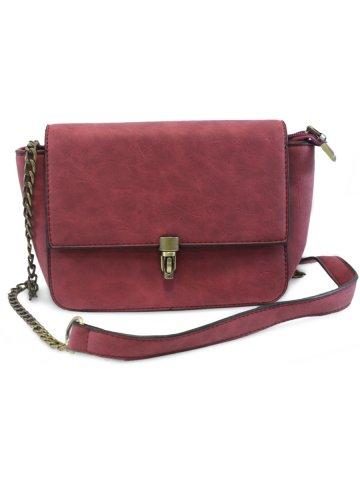 https://static5.cilory.com/201185-thickbox_default/archies-trendy-women-sling-bag.jpg