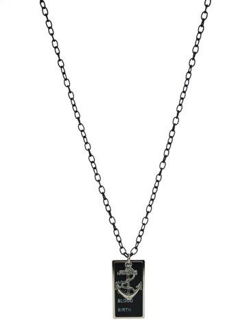 https://static8.cilory.com/201376-thickbox_default/archies-men-pendant.jpg