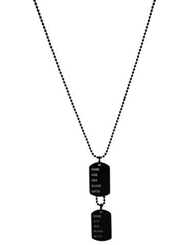 https://static2.cilory.com/201396-thickbox_default/archies-men-pendant.jpg