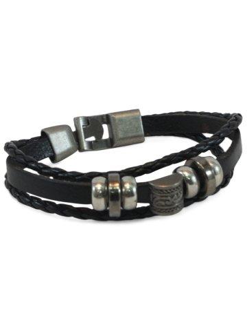 https://static6.cilory.com/202817-thickbox_default/archies-men-s-bracelet.jpg
