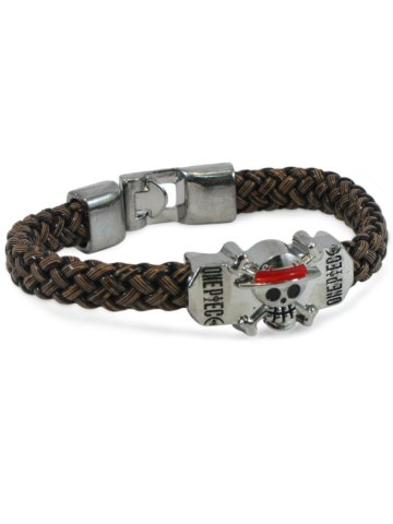 https://static7.cilory.com/202845-thickbox_default/archies-men-s-bracelet.jpg