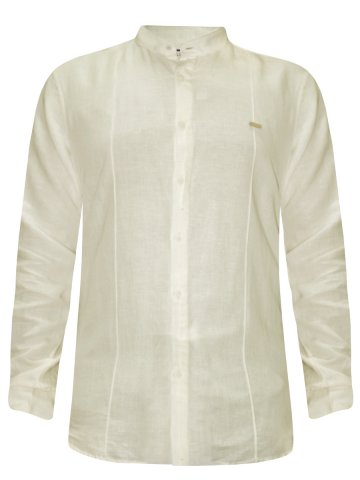 https://static3.cilory.com/203046-thickbox_default/turtle-cream-casual-linen-shirt.jpg