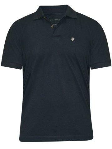 https://static6.cilory.com/203354-thickbox_default/uni-style-image-dress-blue-polo-t-shirt.jpg