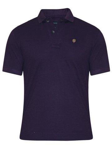 https://static7.cilory.com/203357-thickbox_default/uni-style-image-purple-polo-t-shirt.jpg