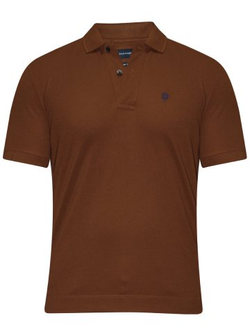 https://static8.cilory.com/203360-thickbox_default/uni-style-image-brown-polo-t-shirt.jpg