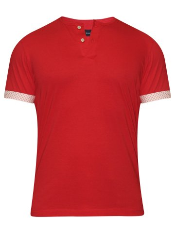 https://static.cilory.com/203375-thickbox_default/uni-style-image-red-henley.jpg