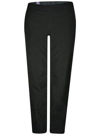 https://static3.cilory.com/203631-thickbox_default/londonbridge-black-slim-fit-trouser.jpg