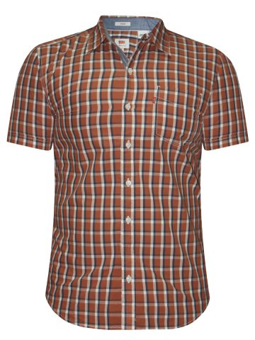 https://static1.cilory.com/203739-thickbox_default/levis-rust-casual-half-sleeves-shirt.jpg