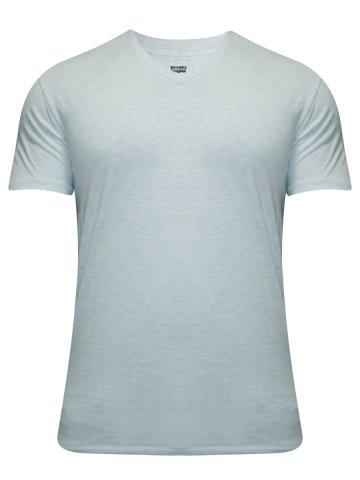 https://static6.cilory.com/203980-thickbox_default/levis-sky-blue-v-neck-t-shirt.jpg