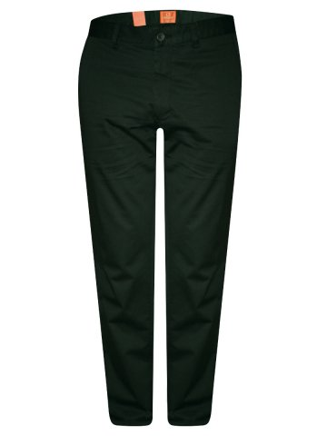 https://static6.cilory.com/204319-thickbox_default/londonbridge-bottle-green-formal-trouser.jpg