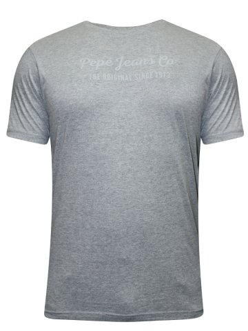 https://static2.cilory.com/204342-thickbox_default/pepe-jeans-grey-mellange-round-neck-t-shirt.jpg