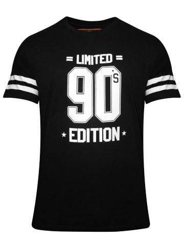 https://static8.cilory.com/204507-thickbox_default/beer-studio-black-round-neck-t-shirt.jpg